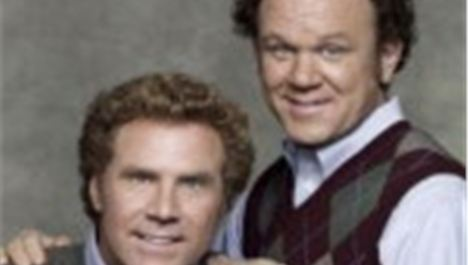 Step Brothers (15)