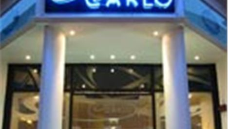 San Carlo to open restaurant in Leeds