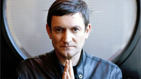 Win Paul Heaton gig tickets