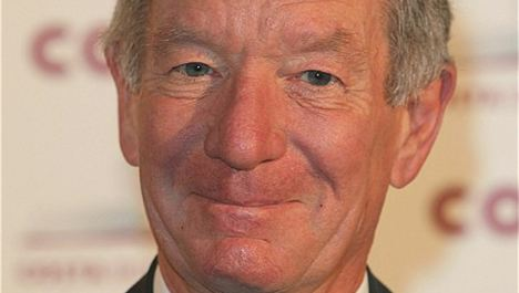 Buerk! The Newsical to open in Leeds