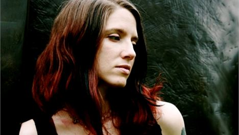 Jolie Holland Announces Leeds Date