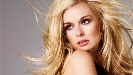 Katherine Jenkins Announces UK Tour