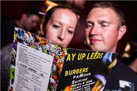 140820_Almostfamousleeds_Launchparty_128