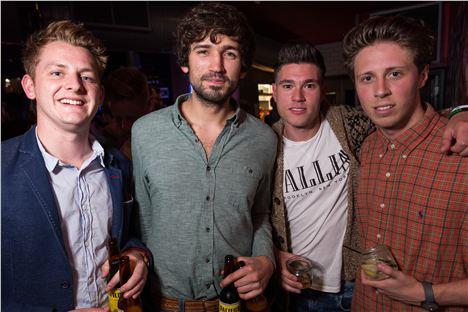 140820_Almostfamousleeds_Launchparty_110