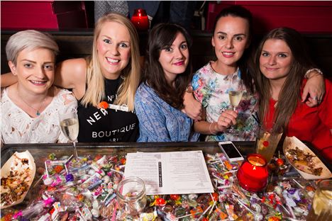 140820_Almostfamousleeds_Launchparty_102