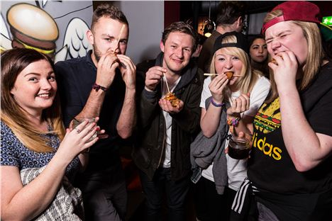 140820_Almostfamousleeds_Launchparty_100