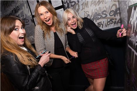 140820_Almostfamousleeds_Launchparty_030